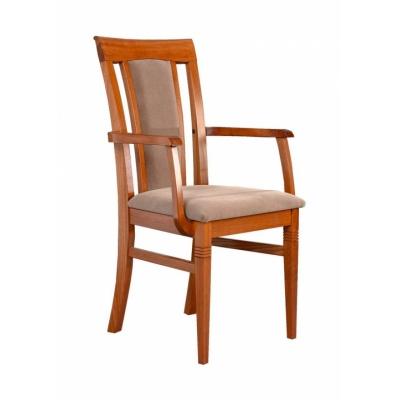 Mozaik Lakáscenter Bell. Andrea karfás szék